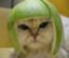 takashi_m17