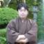takashikono
