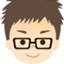 id:takashimatakehiko