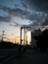 id:takashiy3310