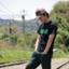 id:takato333pc