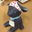 id:takatoshi0905