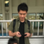 id:takatoshiono