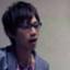 id:takaya1219