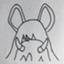 takayama_aki