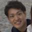 takayukiota0905