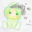 id:take-chiyo