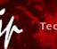 id:takeR