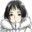 id:take_nari