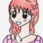 id:takeda_ayumi