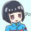 id:takeda_san