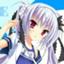 id:takeda_yu12