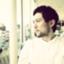 山崎賢人のドラマ「グッドドクター」を観て - アルチザンという言葉が似合う美容師でいたい