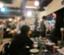 takehiro_adachi
