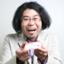 id:takehirofukuda