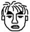 id:takekago