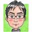 id:takemako