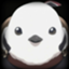 id:takemaru2018