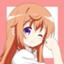 id:takemarutan