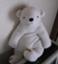 id:takemita