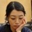 id:takemura-toyoko