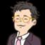id:takenoko1212