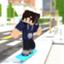 id:takenoko_yamate
