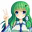 id:takeryu78