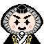 id:takeshi-suzuki
