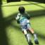 id:takesu20180513