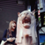 taketake_kaho