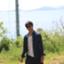 id:taketakemu