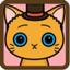 id:taketonblog