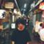 takeuchi1160