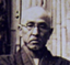 id:takeuchikikuo