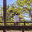 taki_blog
