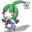 id:takikomiprogramming