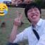 id:takiryo0529
