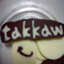takkaw
