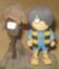 id:takken2009