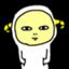 id:takkuntyox