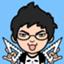 tako-san-blog