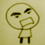 takoashi_net