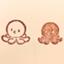 id:takoctopus