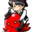 id:takojarashi