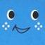 id:takopons