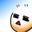 id:takoyakiroom