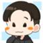 id:takoyakisann