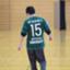 id:takuchankun1110