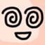 id:takugaki